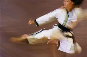 History of Martial Arts – mashufaa co uk