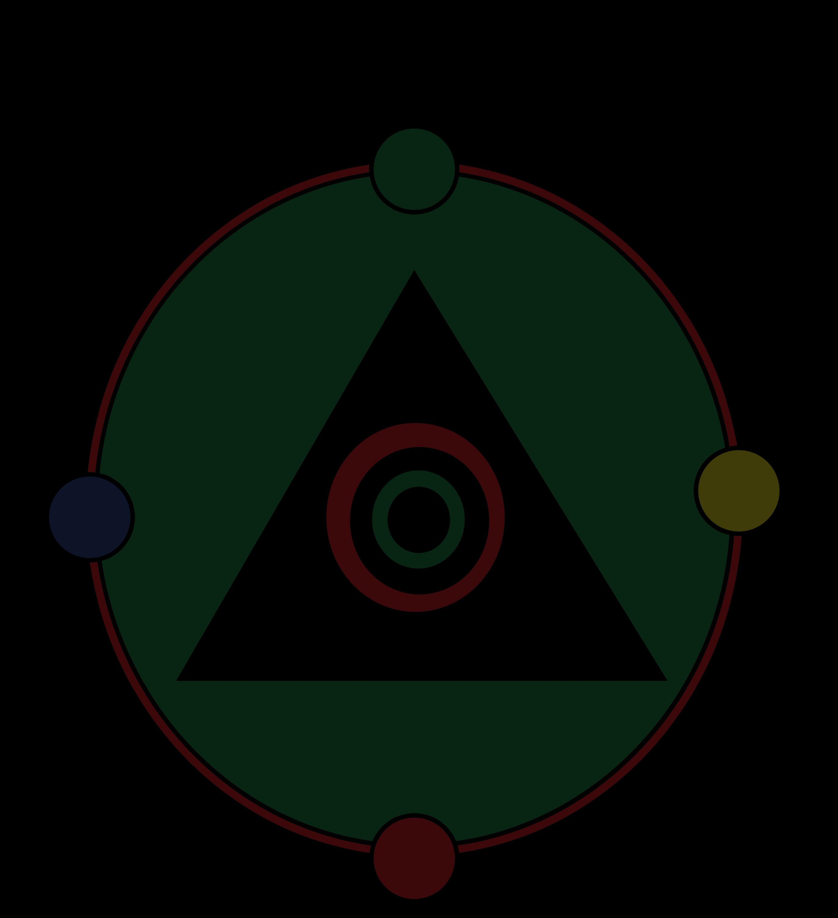 Mashufaa Main Page Logo_T25